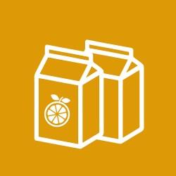 Organik Meyve Suları ve Sütleri