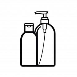 Banyo Ürünleri