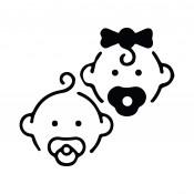 Bebek ve Çocuklar İçin