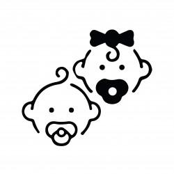 Bebek Setleri
