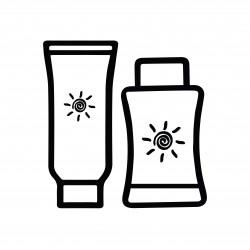 Bebek ve Çocuk Güneş Kremleri