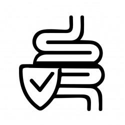 Sindirim Sistemi - Probiotikler