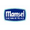 Mamsel