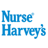 Nurse Harvey's