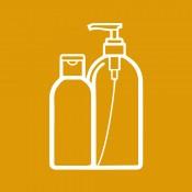 Cilt Temizleme Ürünleri