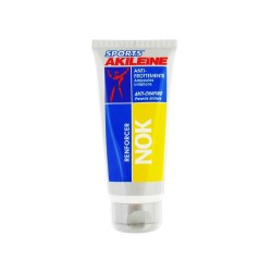 Akileine Nok Anti Chafing Cream 75 ml