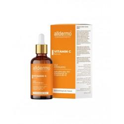 Alldermo Vitamin C Serum 30 ml