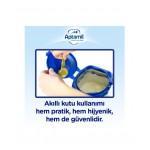 Aptamil 1 Bebek Sütü 900 g 0-6 Ay