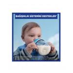 Aptamil 3 Devam Sütü 900 gr  9-12 Ay