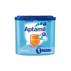 Aptamil Pronutra 1 Bebek Sütü 400 gr