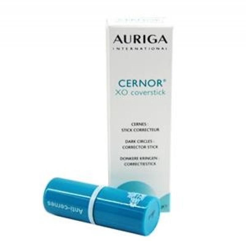 Auriga Cernor XO Coverstick 5 gr