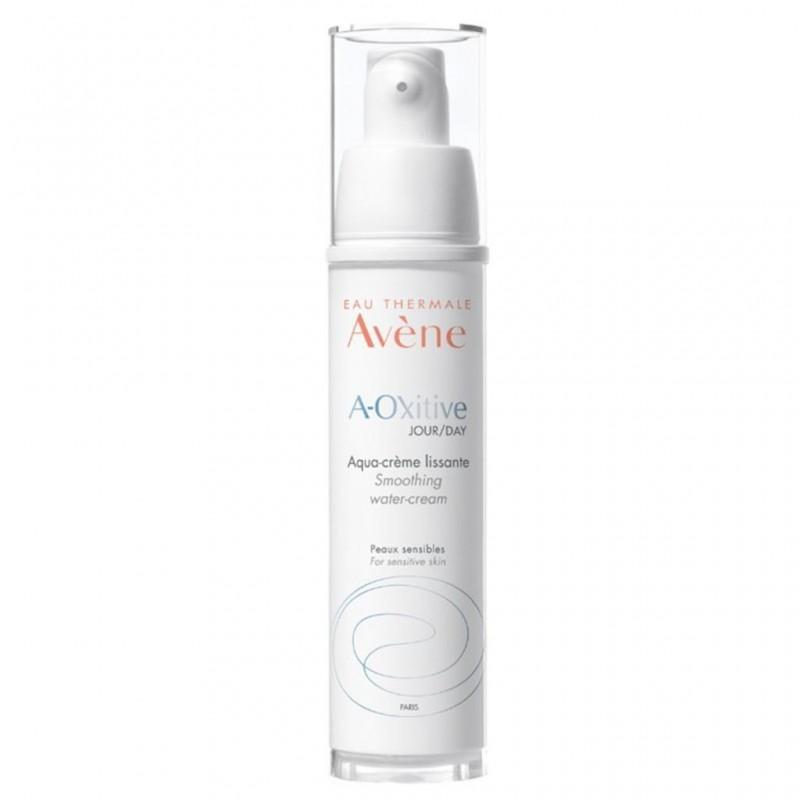 Avene A-Oxitive Yaşlanma Karşıtı Gündüz Bakım Kremi 30 ml