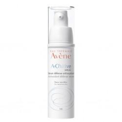 Avene A-Oxitive Yaşlanma Karşıtı Serum 30 ml