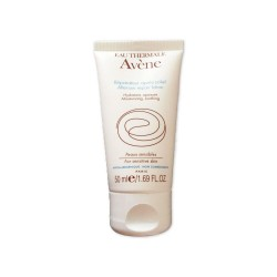 Avene After Sun Repair Lotion 50 ml
