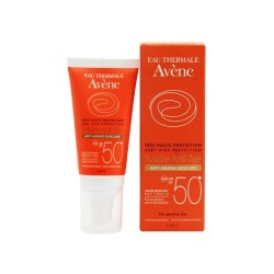 Avene Anti Age Solaire Spf50 50 ml Güneş Kremi