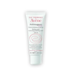 Avene Antirougeurs Creme Riche 40 ml