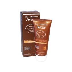 Avene Autobronzant Hydratant 100 ml Bronzlaştırıcı Losyon