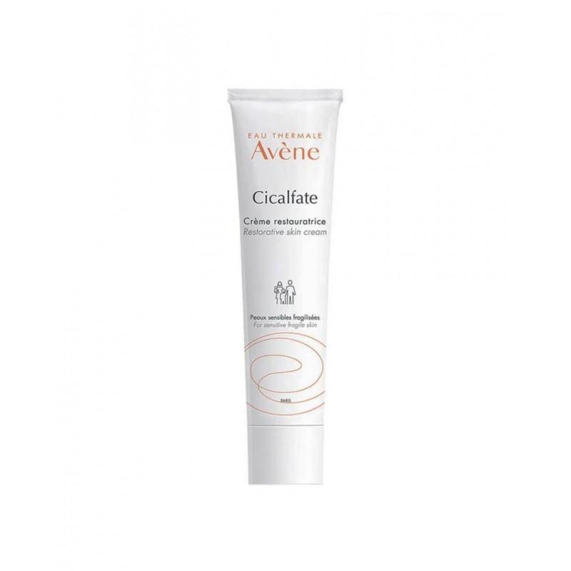 Avene Cicalfate Onarıcı Bakım Kremi 40 ml