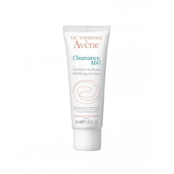 Avene Cleanance Mat Emulsion 40 ml