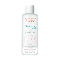 Avene Cleanance Mat Lotion 200 ml