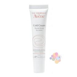 Avene Cold Creme Levres 15 ml Dudak Bakımı