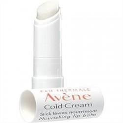 Avene Cold Cremam Stick 4 gr Dudak Bakımı