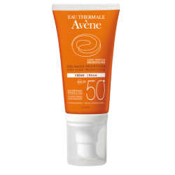 Avene Creme Spf50 50 ml Güneş Kremi