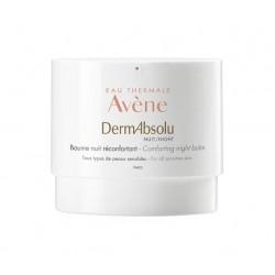 Avene DermAbsolu Canlandırıcı ve Sıkılaştırıcı Gece Bakım Balsamı 40 ml