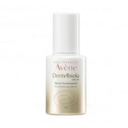 Avene DermAbsolu Sıkılaştırıcı ve Yapılandırıcı Serum 30 ml