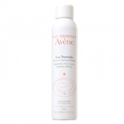 Avene Eau Thermal Spring Water 300 ml Termal Su