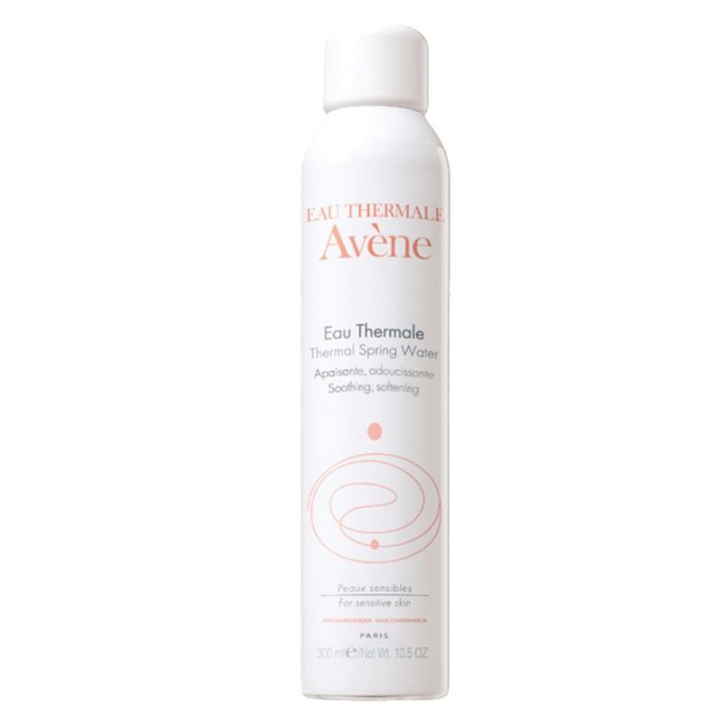 Avene Eau Thermal Spring Water 300 ml Termal Su