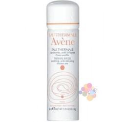 Avene Eau Thermal Spring Water 50 ml Termal Suyu