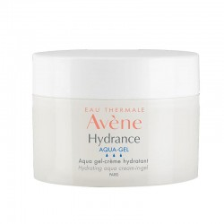 Avene Hydrance Aqua Gel Cream 50 ml
