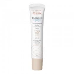 Avene Hydrance BB-Rich Cream Tinted Spf30 40 ml