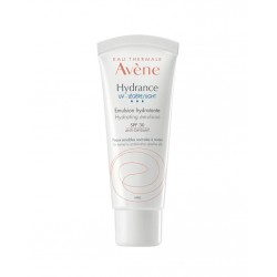 Avene Hydrance Light Emülsiyon 40 ml