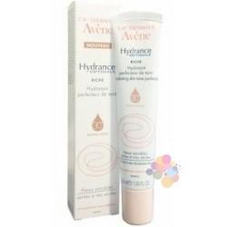 Avene Hydrance Optimale Perfecteur Riche Spf30 40 ml