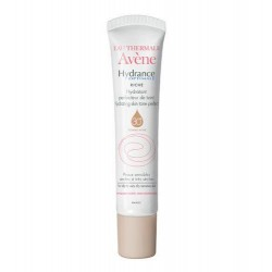 Avene Hydrance Optimale Perfecteur Riche Spf30 40 ml