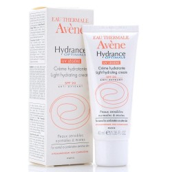 Avene Hydrance Optimale UV Legere 40 ml