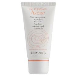 Avene Masque Apaisant Hydratant 50 ml