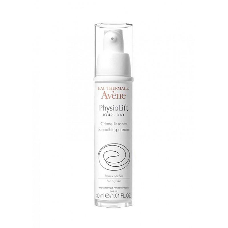 Avene Physiolift Day Cream 30 ml