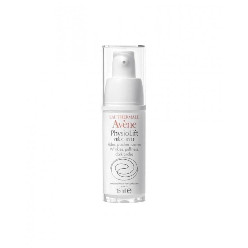 Avene PhysioLift Eyes 15 ml