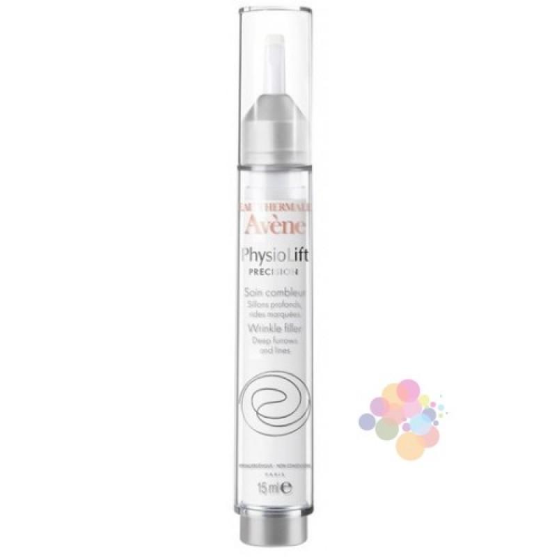 Avene Physiolift Precision 15 ml