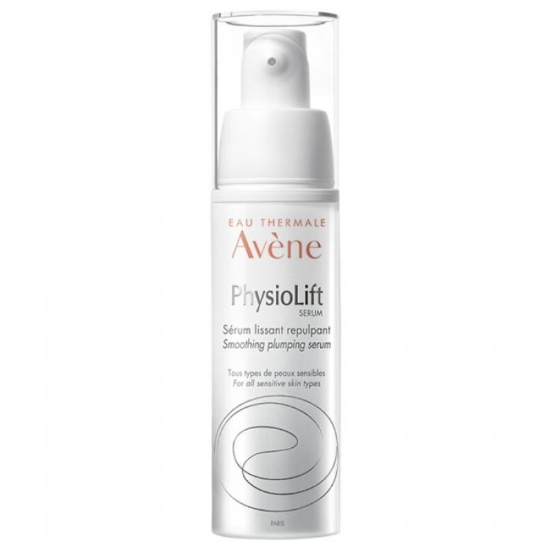 Avene Physiolift Serum 30 ml (Yaşlanma Karşıtı)