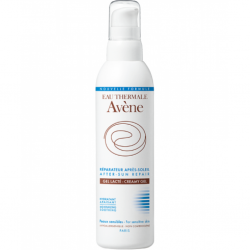 Avene Reparateur Apres Soleil 200 ml (After Sun)