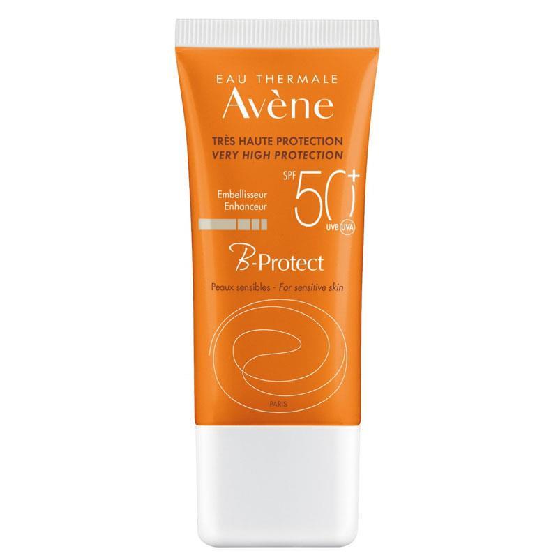 Avene Solaire B-Protect Güneş Kremi Spf50 30 ml