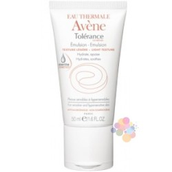 Avene Tolerance Extreme Emülsiyon 50 ml