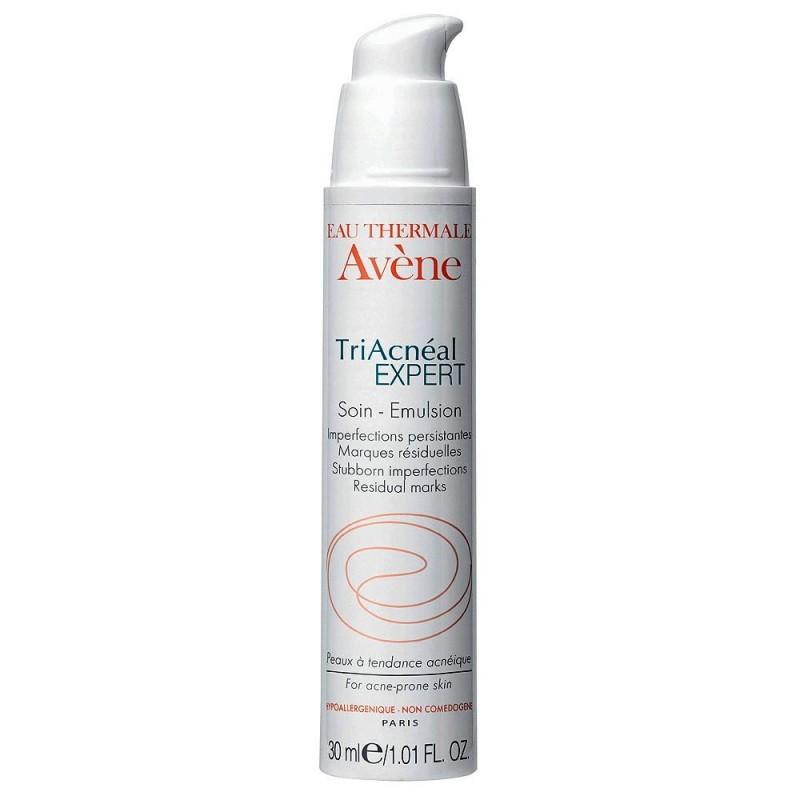 Avene Triacneal Expert Soin Emülsiyon 30 ml