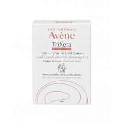 Avene Trixera Nutrition 100 gr