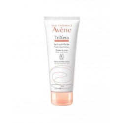 Avene Trixera Nutrition Nutri-Fluid Lotion 200 ml