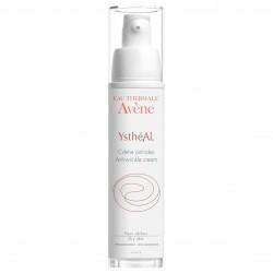 Avene Ystheal Creme 30 ml